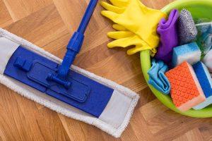 housecleaningminneapolis